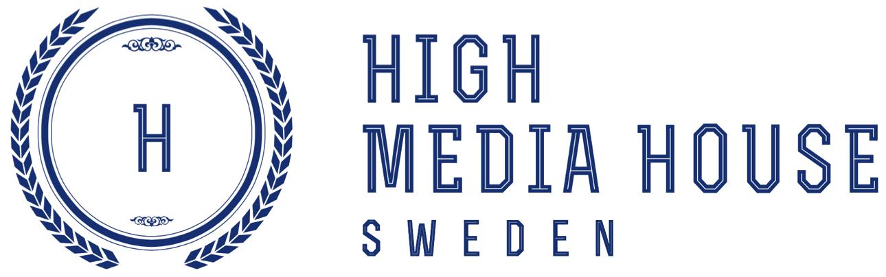 High Media House